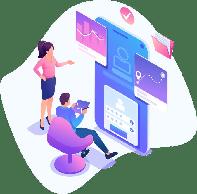 Publicidad digital - Márketing